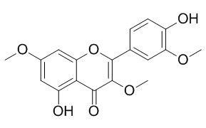 霍香�S酮醇