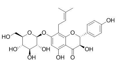 Phellamurin