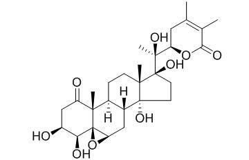 Phyperunolide E