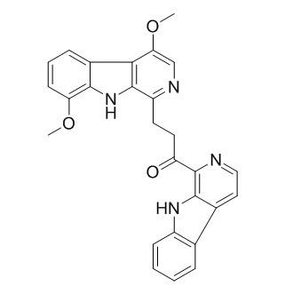 Picrasidine A