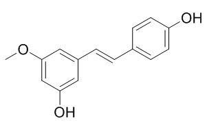 Pinostilbene
