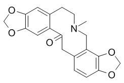 Protopine