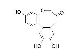 Protosappanin A