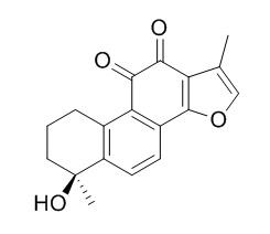 Przewaquinone C