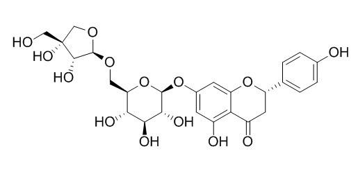 Pyrroside B