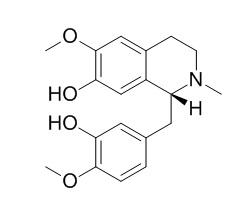 (R)-Reticuline