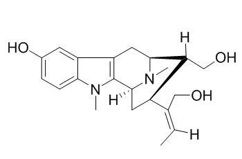 Rauvoyunine A