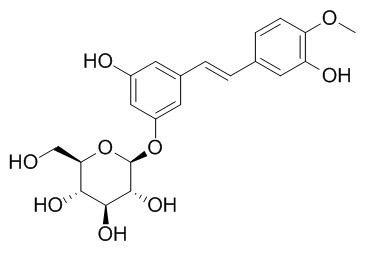 Rhaponiticin