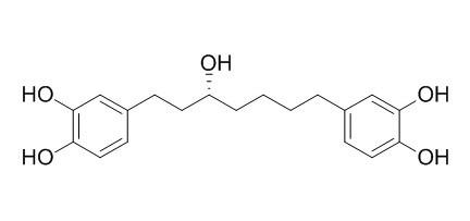 Rubranol