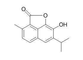 Salpriolactone