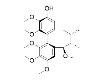 Schisphenin E