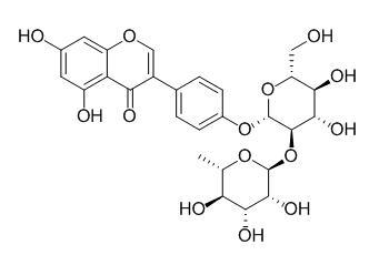 Sophorabioside