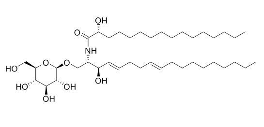 Soyacerebroside I