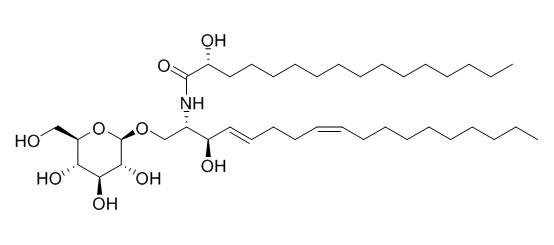 Soyacerebroside II