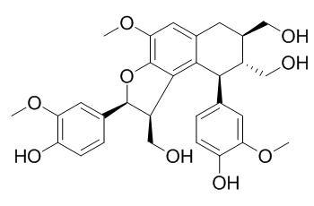 Spathulatol