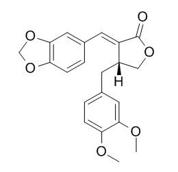 Suchilactone