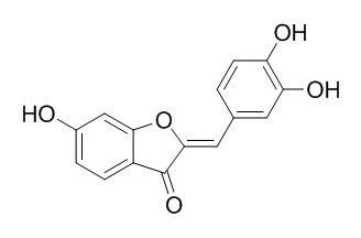 硫黄 分子量