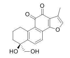 Tanshindiol A