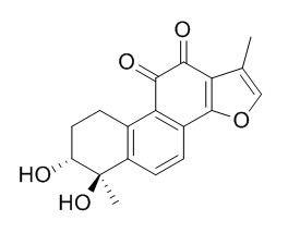 Tanshindiol C