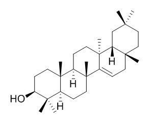 蒲公英赛醇