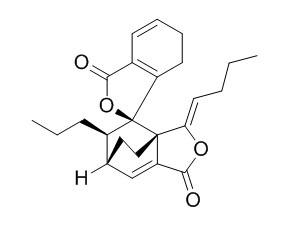 Tokinolide B