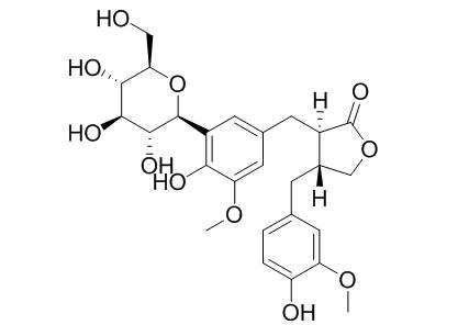 Trachelosiaside