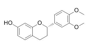 Trilepisflavan