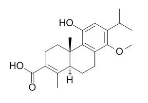 Triptobenzene H