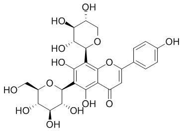 Vicenin -3