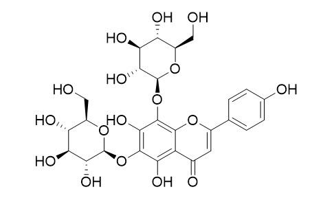 Vicinin 2