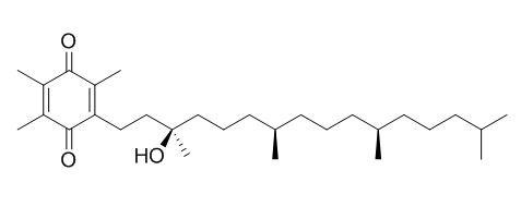 alpha-Tocopherolquinone