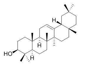 beta-香树精